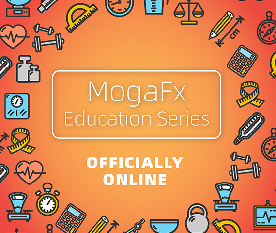 A Step-by-Step Guide: Learn to Trade Forex with MOGAFX